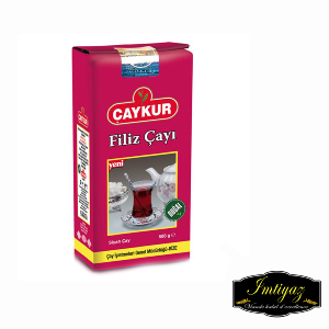 THE FELIZ CAYKUR 500G