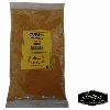 CURRY MADRAS MOULU 100G