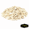 GRAINES DE COURGES GRILLEES SALEES 250G