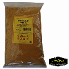 CURRY HOT 100G