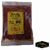 EPICES BARBECUE 100G