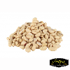 ARACHIDES CRUES BLANCHIES 1KG