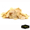 AMANDES EFFILEES 500G