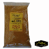 CURRY DOUX MOULU 100G