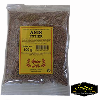 ANIS ENTIER 100G