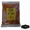 EPICES COLOMBO 100G